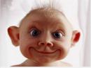 Аватар пользователя АлекСаша