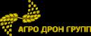 Аватар пользователя AgroDron