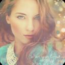 Аватар пользователя Иринка
