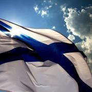 andreevskij-flag-na-setke-9.jpg