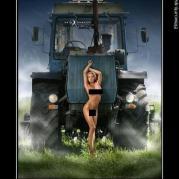 son_traktorista.jpg