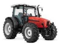 АГКО Финанс за 2 дня даст одобрение клиенту на лизинг сельхозтехники