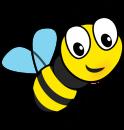 Аватар пользователя Agro63