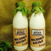 Молоко козье.jpg